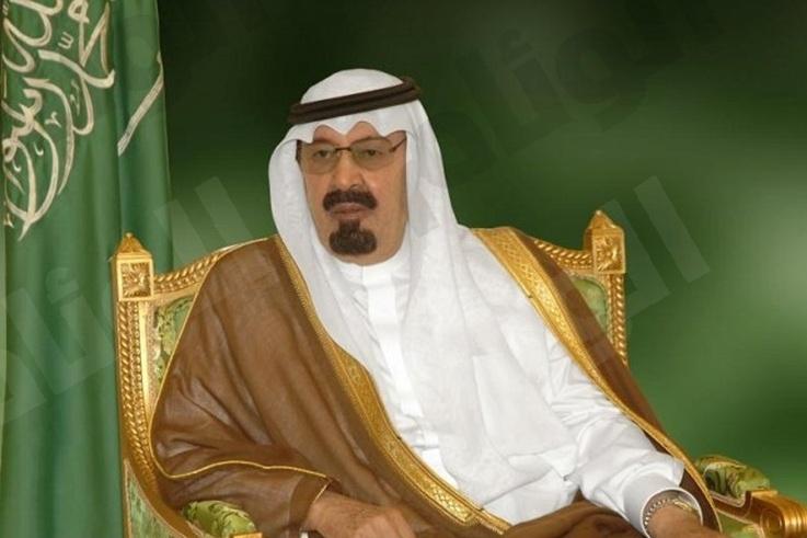 الأزهر يمنح الدكتوراه الفخرية للملك عبد الله