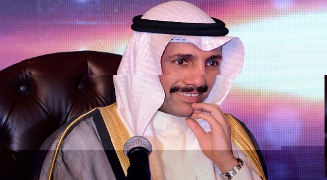 الغانم: نتمنى نهاية سعيدة لإجتماع الرياض تعزز مسيرة التعاون