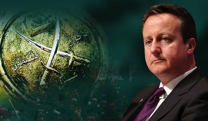 التايمز: بريطانيا قد تتخذ إجراءات ضد الإخوان المسلمين