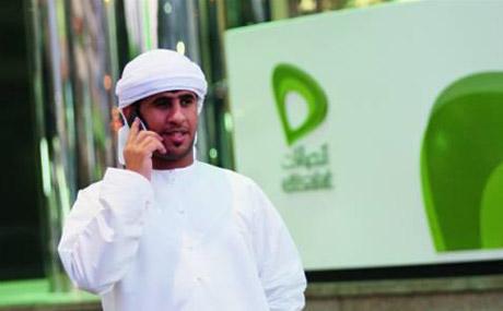 شكاوى المواطنين تزداد في ظل تغول شركات الاتصالات