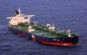 36 % نمو واردات الصين من النفط الإيراني خلال شهر