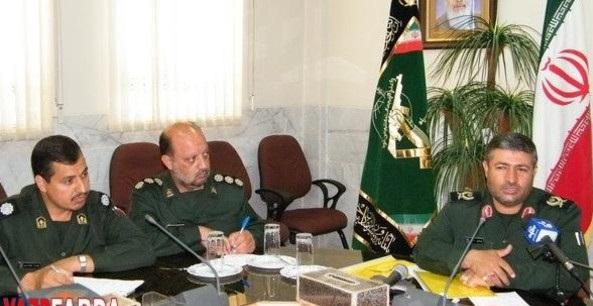 إسرائيل: لم نقصد قتل الجنرال الإيراني.. وطهران تتوعد بعاصفة مدمرة