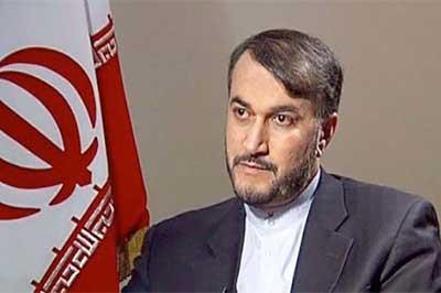 إيران تزعم أن ما جرى في اليمن أدى إلى استقرار المنطقة