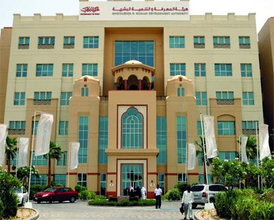 5.35 مليار درهم عوائد رسوم المدارس الخاصة في دبي هذا العام