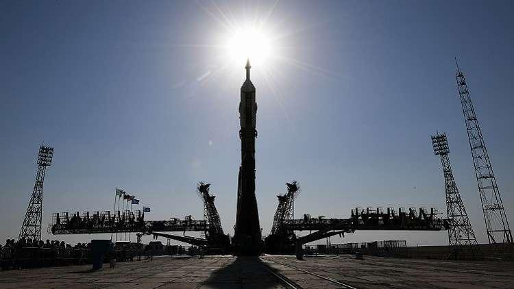 روسيا والإمارات تبحثان الاستخدام المشترك لمطار بايكانور الفضائي
