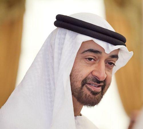 محمد بن زايد: لن ندخر جهدا لتطوير كافة القطاعات التنموية والاجتماعية