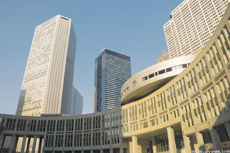 البحرين الأولى عالميا في حوكمة التمويل الإسلامي
