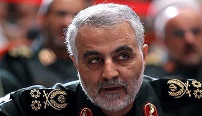 يو إس أيه توداي: الدور الإيراني في المنطقة يخدم المصالح الأمريكية
