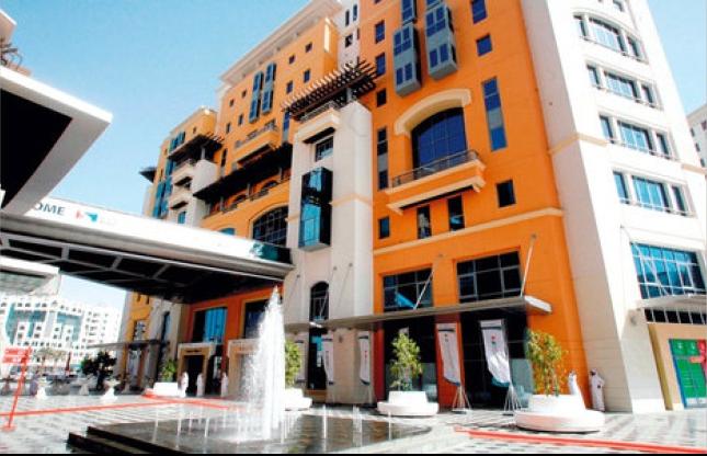 «اقتصادية دبي» تسجل 13.5 ألف تصريح تجاري خلال النصف الأول