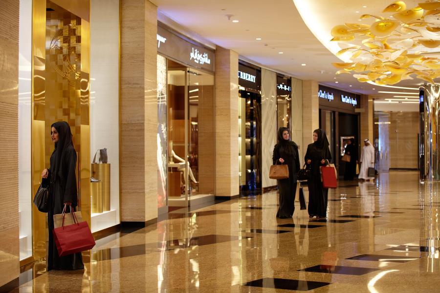 إحصاء أبوظبي: 2.7% حجم التضخم في النصف الأول