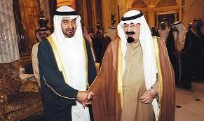 وزارة المالية المصرية تعترف بتراجع الدعم الخليجي بنسبة 78%