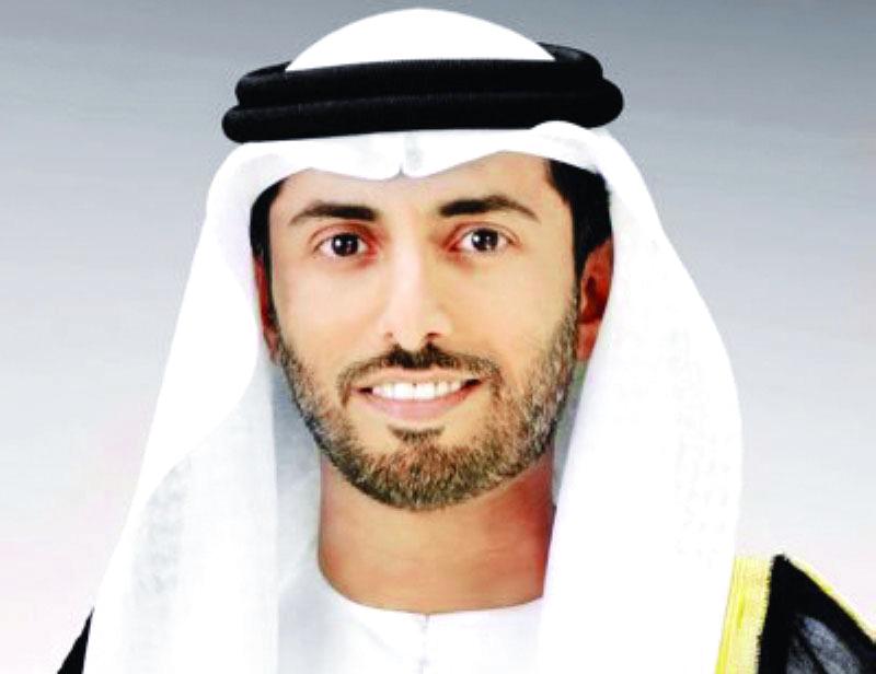 المزروعي: خفض أدنوك للإمدادات يتوافق مع إلتزام الإمارات بإعلان أوبك