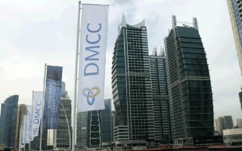 اتفاقية تعاون جديدة بين دبي للسلع و بورصة اسطنبول