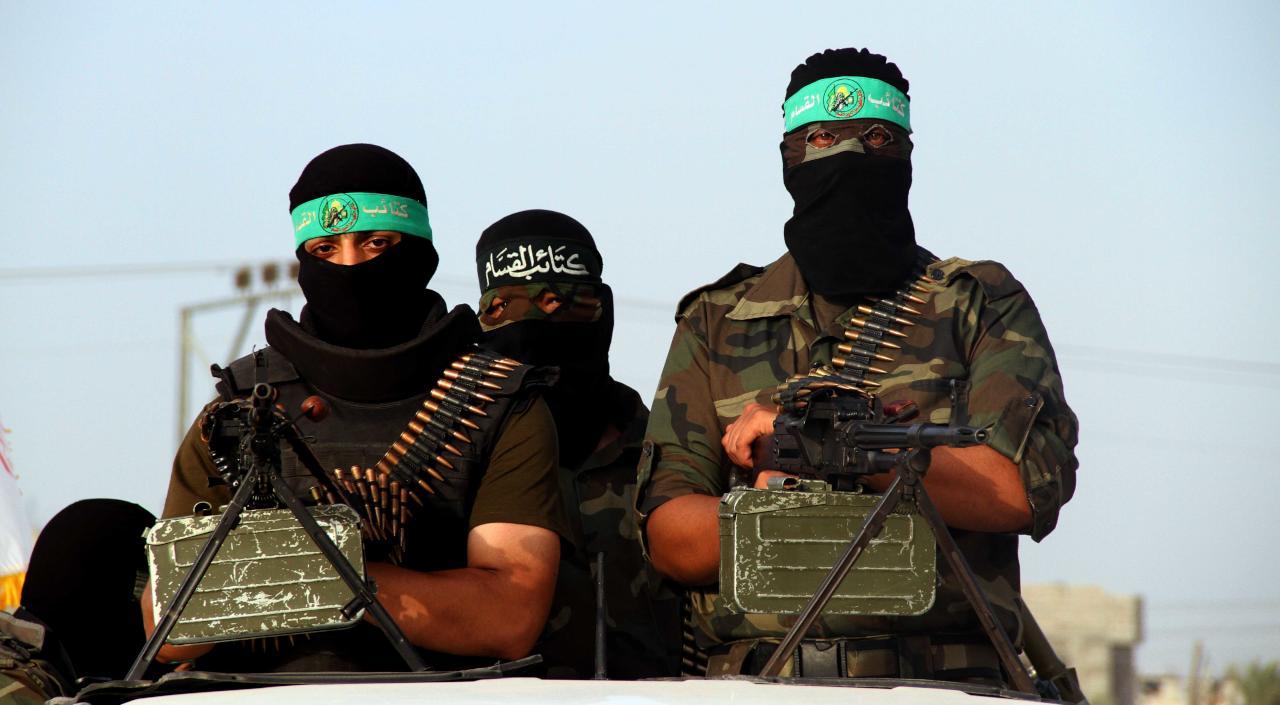 القسام: نستطيع إنجاز صفقة تضمن تبييض سجون الاحتلال