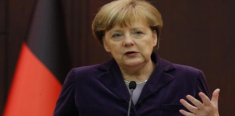 """حكومة ألمانيا ترفض سن """"قانون للإسلام"""" مع عودة الجدل بشأن الاندماج"""