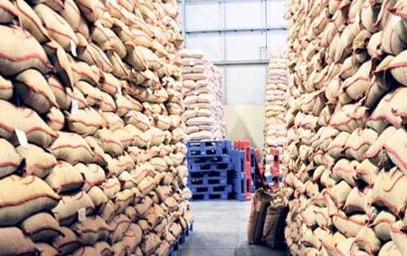 بلدية أبوظبي تستعد لتوزيع المواد التموينية على 48 ألف أسرة في رمضان