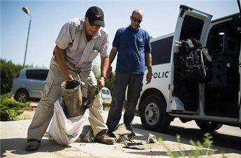 تصعيد إسرائيلي في غزة والمقاومة تربك حسابات نتنياهو