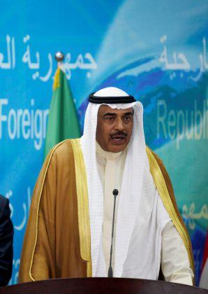 جنسية جزر القمر شرط تسوية أوضاع البدون في الكويت