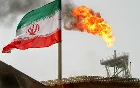 وزارة النفط الإيرانية: اجتماع أوبك دون تغيير أسعار سيترك آثاراً سلبية
