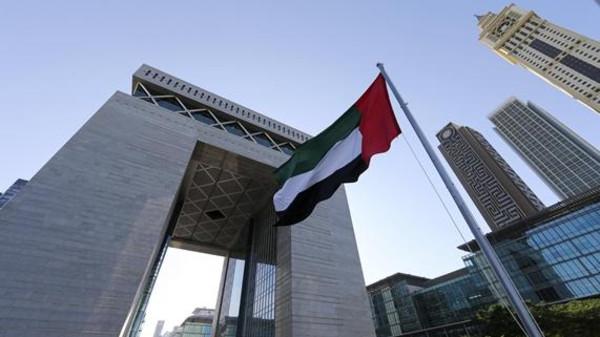 الخارجية تجدد مطالبة المواطنين بعدم السفر إلى لبنان