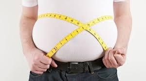 فقدان الوزن بسرعة أفضل من فقدانه ببطء