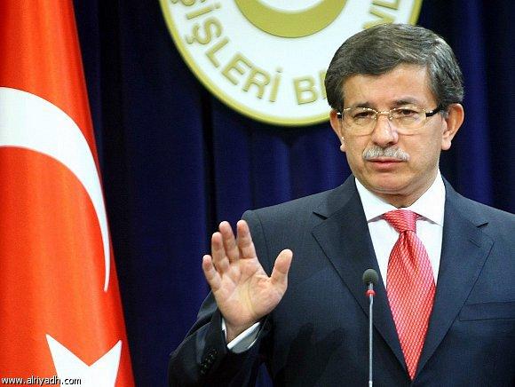 تركيا تحذر رعاياها من التوجه إلى اليمن