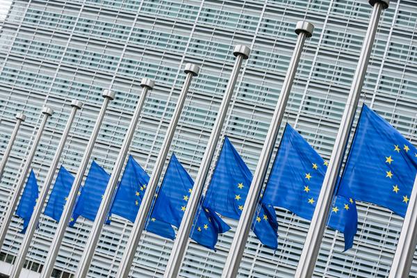 الاتحاد الأوروبي يمدد العقوبات على إيران لانتهاكها حقوق الإنسان