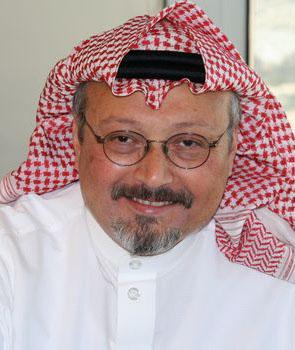 كاتب سعودي: حاربوا الإرهاب في ليبيا بمصالحة لاتقصي سوى داعش وحفتر