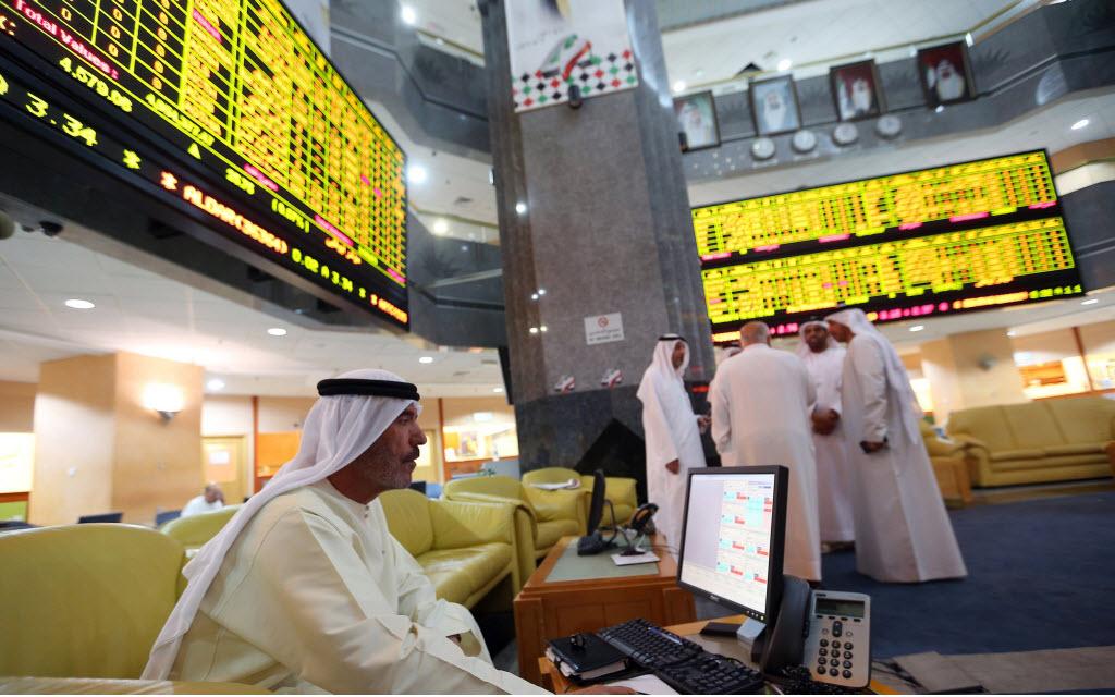 مؤشرات تتوقع تماسك أسواق الإمارات في ظل استقرار الأجواء العالمية