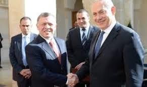 يديعوت: تعاون أمنيّ لم يحدث من قبل أبدًا بين الأردن ومصر وإسرائيل