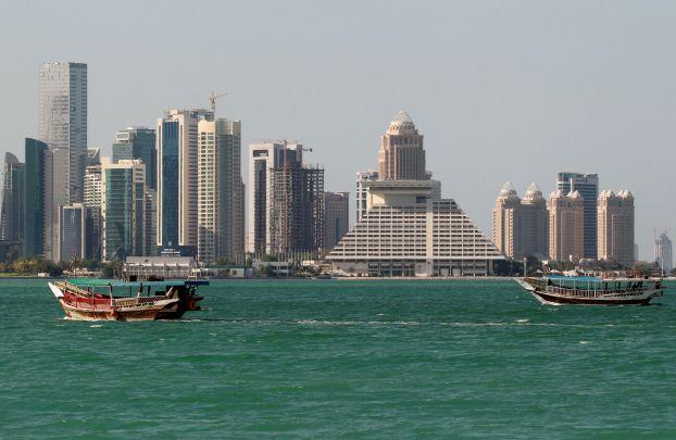 صندوق قطر للاستثمار يخطط للتوسع في منطقة الخليج