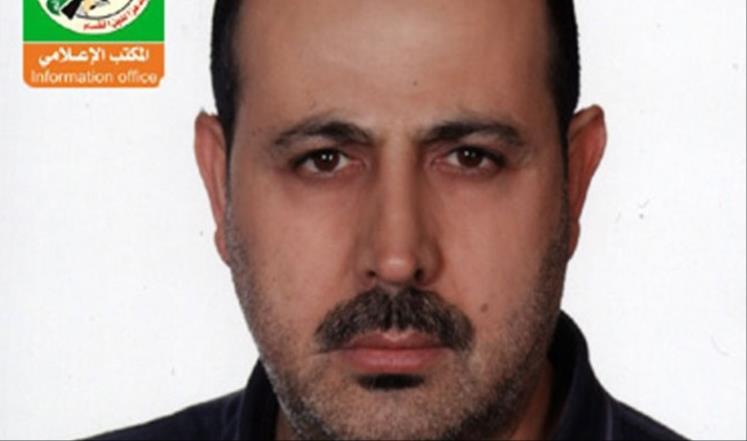 منظمة حقوقية تنتقد السماح لمتورطيْن باغتيال المبحوح بالإقامة في دبي