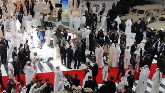 دراسة: 87% من سكان الإمارات أجانب