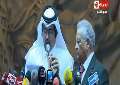 إنقاذ قطر من القاهرة يدعو الجزيرة لتغيير سياستها تجاه الإخوان