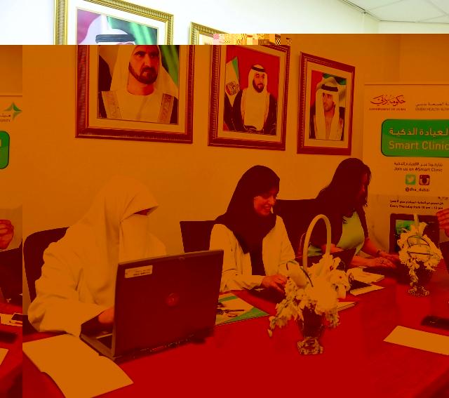 إلزام المدارس في دبي بتطبيق الدليل الغذائي