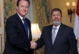 الإخوان المسلمون: تحقيقات لندن أثبتت براءتنا من الإرهاب