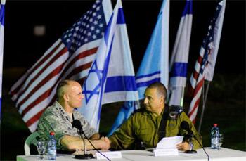 الإيسيسكو تدين اشتراك متطوعين أمريكيين للقتال مع الجنود الإسرائيليين