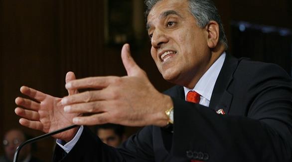 سفير أمريكا الأسبق في بغداد: نسقنا مع إيران قبل غزو العراق