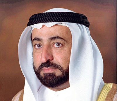 حاكم الشارقة يوجه ببناء عقارات تجارية وتوزيعها على المواطنين