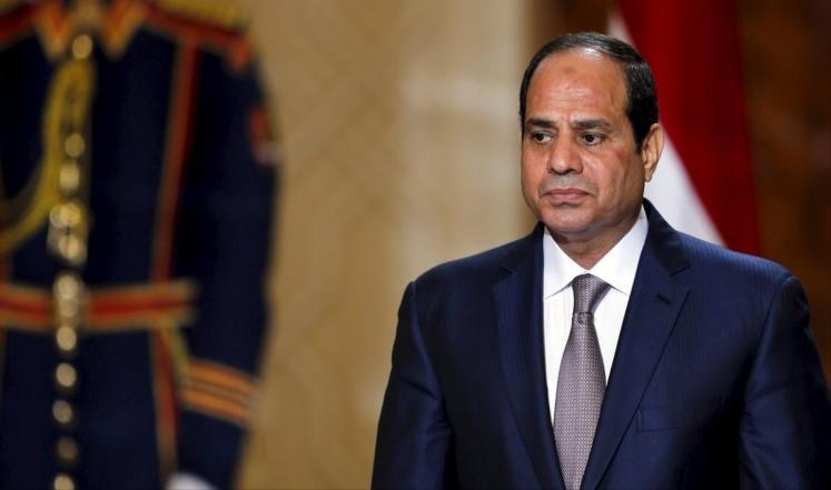 السيسي يستغل تفجيرات الكنائس ويعيد مصر لنفق الطوارئ وشرعنة الانتهاكات