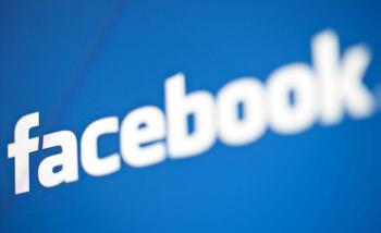 الفيس بوك يشغل الناس حتى بعد وفاتهم