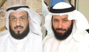 نواب كويتيون: سحب الجنسية انتقام سياسي غير مسؤول
