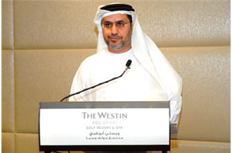 الإمارات: الربط الكهربائي الخليجي سيوفر 1,8 مليار دولار لدول المجلس