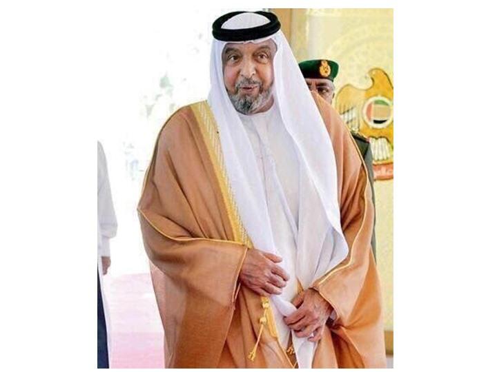 رئيس الدولة يعتمد التشكيل الوزاري الجديد