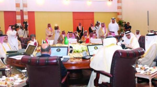 التغريدات تهزم القرارات.. الأزمة الخليجية لا تزال قائمة