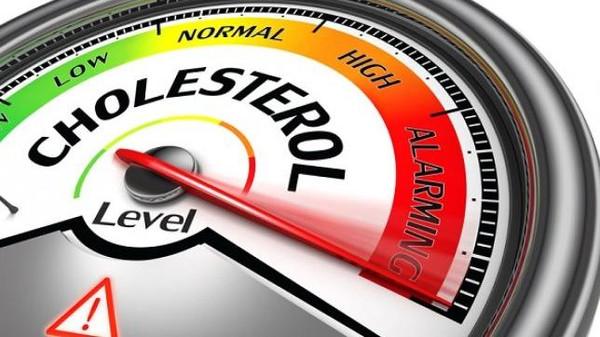 أدوية جديدة للكوليسترول تحد مخاطر الأزمات القلبية