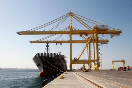 الحصار يخلق أفاقا واسعة من التنوع والمنافسة الاقتصادية في قطر