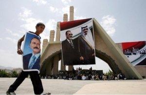 كاتب بريطاني: المبادرة الخليجية هي التي قصمت ظهر اليمن