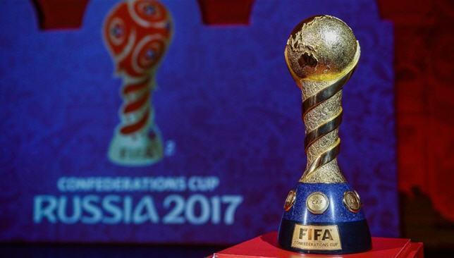 الفيفا يؤكد: مباريات كأس القارات ستكون