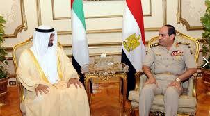 ستراتفور: واشنطن لا تثق بقيادة مصر والخليجيين لعملية عسكرية في ليبيا